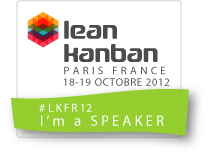 Lean Kanban France