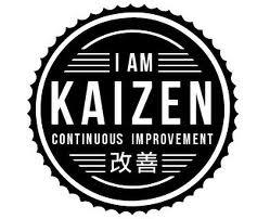 Kanban pour l'IT - les inédits