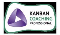 Coaching individuel Coach Kanban