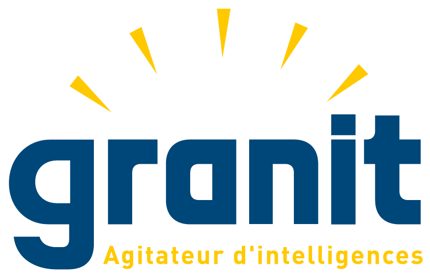 Vespérale GRANIT Conférence Kanban IT
