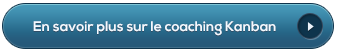 btn_coaching_kanban