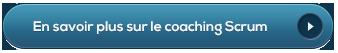 btn_coaching_scrum