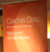 CoachClinic