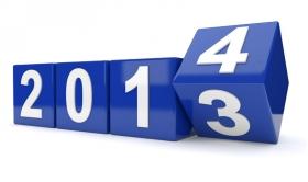 Bilan année 2013