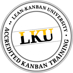 LKU-Accredited-Kanban-Training-seal-300dpi_L