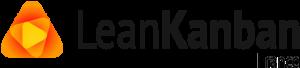 Lean Kanban France 2014