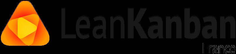 La conférence Lean Kanban France : Demandez le programme !