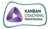 Kanban Coaching Professionnal
