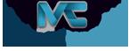 Morisseau Consulting