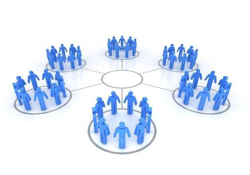 5 pratiques pour manager agile