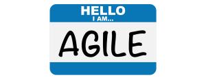 Être Manager Agile