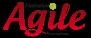 federation Agile