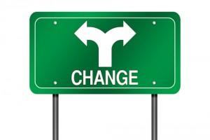 Agent du changement Agile