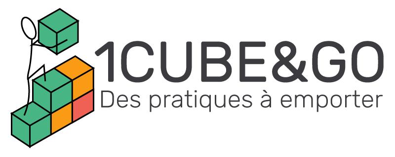 1Cube&Go s'installe à Rennes