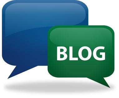 Lu sur les blogs