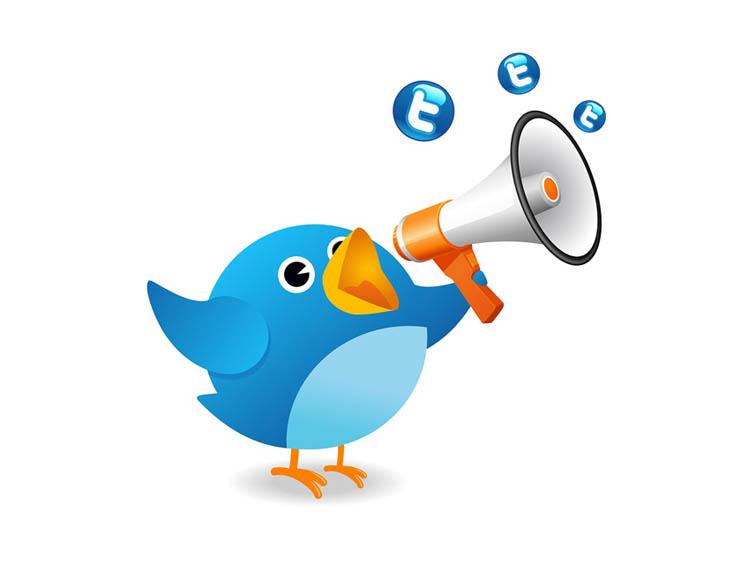 Lu sur Twitter