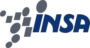 Lancement du Mastère en Excellence opérationnelle à l'INSA