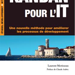 Kanban pour l'IT – la 2ème édition