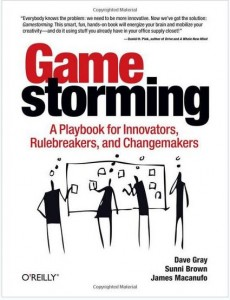 Gamestorming-front-cover