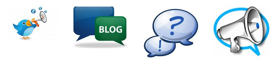 Agile Digest : Kanban Lean Scrum Lean Startup Digest