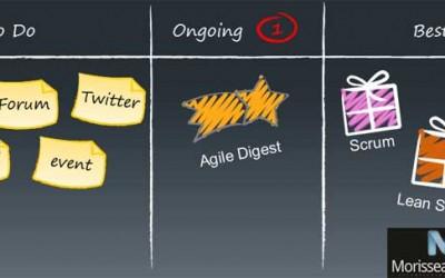 Agile Digest 9