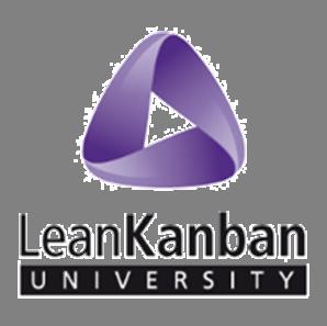 Lean Kanban University