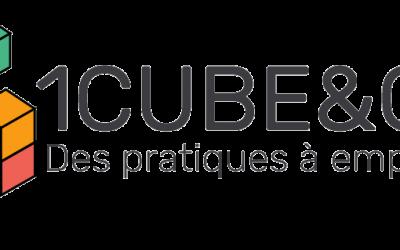 Prochain cube agile à Rennes : exprimer et formaliser le besoin